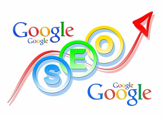Search Engine Optimization Guide for Small Businesses - Media Glance SEO Toronto company